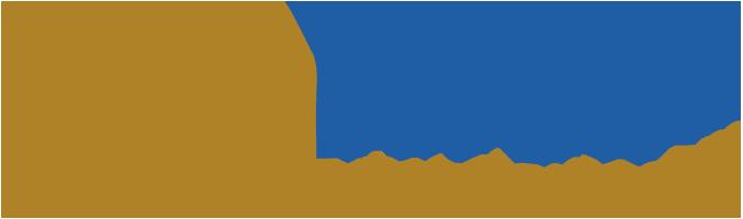 Logo von Conluto