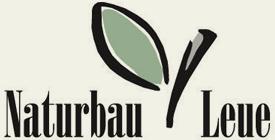 Naturbau Leue